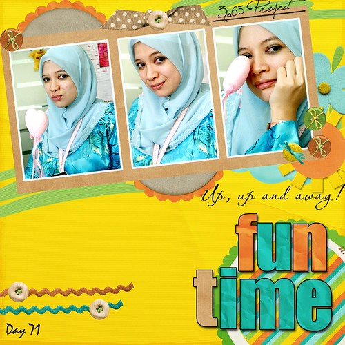 funtime