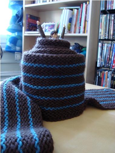TenScarf 4 (lowc)