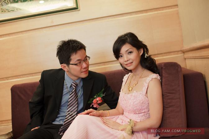 大青蛙婚攝-090314_0021