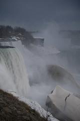 Falls Ice