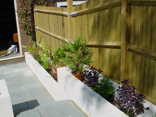 Landscaping and Fencing Alderley Edge Image 11