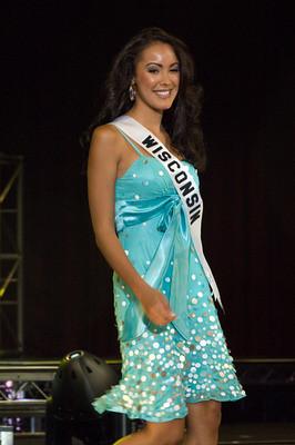 Miss Wisconsin USA 2010 - Courtney Lopez 3374802240_dce63e3c93