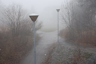 Oslo_Norway_Winter_Spring_2007