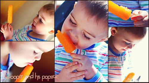 Cooper&hisPopsicle
