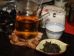 P4011545 (herb.master) Tags: sui xiang bai