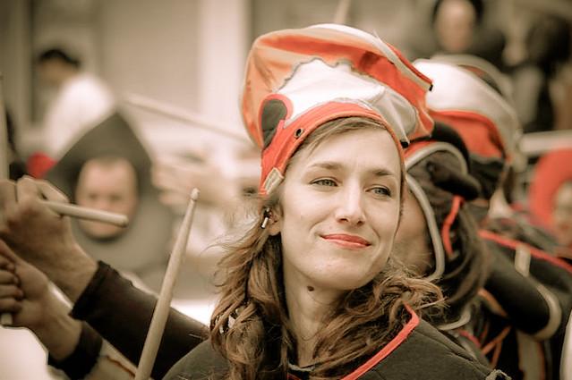 Le Carnaval Evry fait son cinema 037-2-2