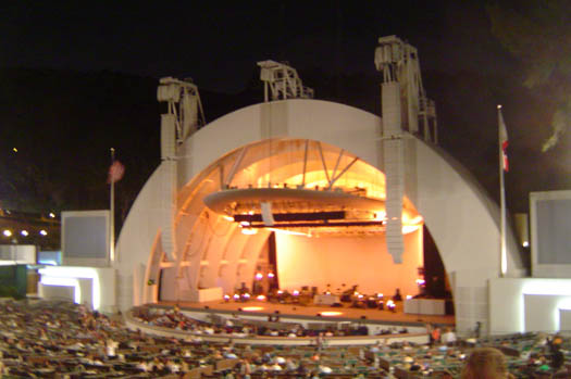 sigur ros hollywood bowl 2005.10.05 006