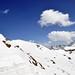 Mulhacén/Pico de Veleta_1