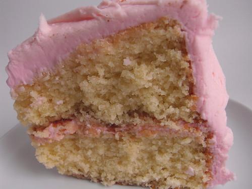 04-06 yellow cake