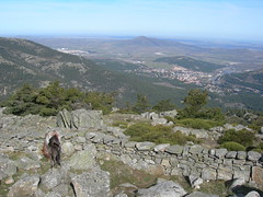dscn7039 (Gudillos, Castille and León, Spain) Photo