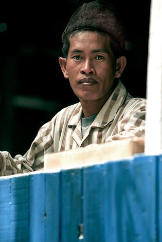 Cambodia December 10, 2007-91-Edit