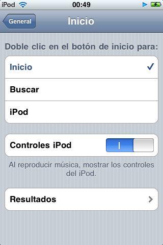 iPhone beta 3 img4