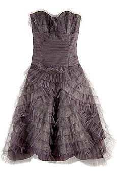 anna-sui-exclusive-glitter-tulle-dress