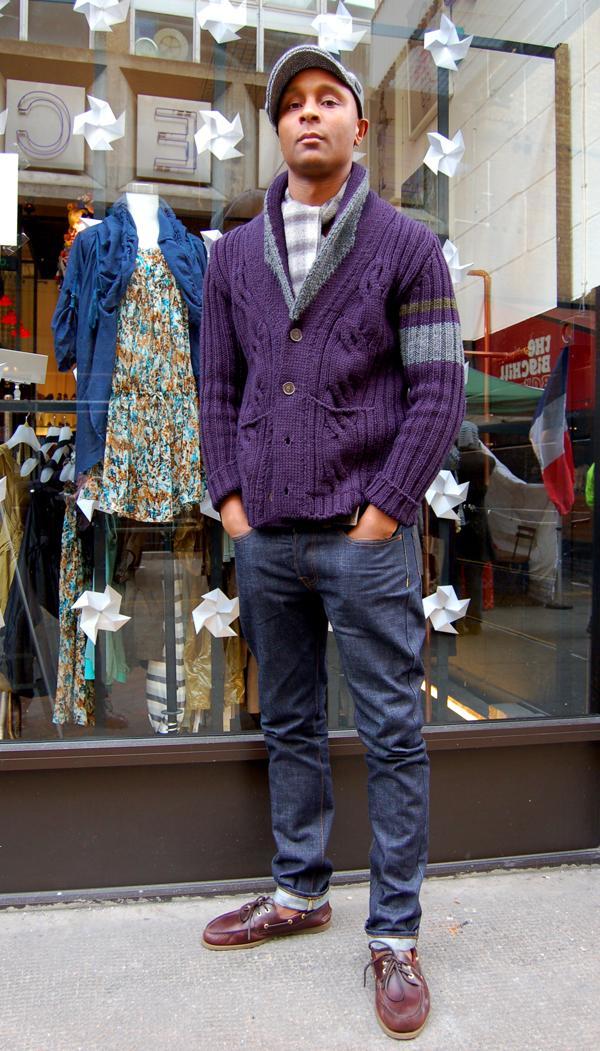 purple_wool_cardi
