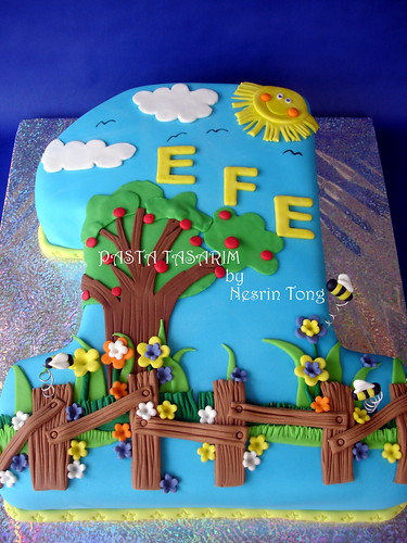 DSC08493-e spring cake