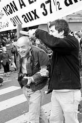 0031 (laurentfrancois64) Tags: manif manifestation protestation spciaux rgimes