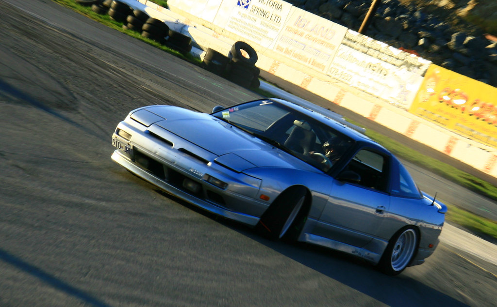 My Drift event pictures (56k warning) 3465952788_3055484b96_b