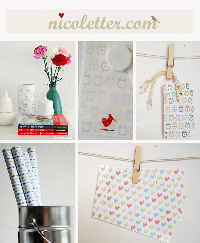 bloglove: nicoletter