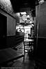 Finally over (JPdG photoGRAPHY) Tags: usa ny subway newjersey nikon nj pennington penningtonnj bigmike subman micronikkor60mm subwaysandwiches nikkor24mm nikond700 michealsangiamo