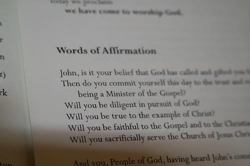 John's Ordination 016