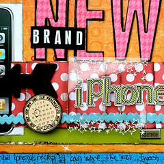 LRC_brandnewiphone-cl