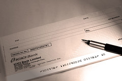 cheque-salario