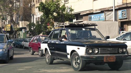 P1030740_egypt_cairo