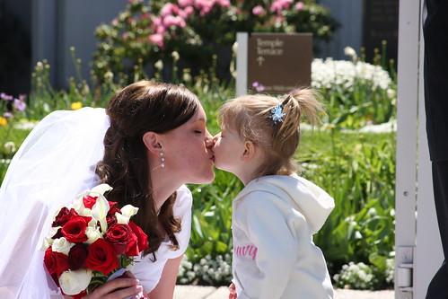 Emily's Wedding 112