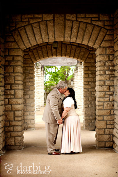 Darbi G Photography-wedding-photographer-Ron-Jennifer-117-2