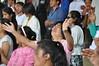 DSC_0114 (malbertz) Tags: worship jesus praise bontoc mtprovince igorot kankanaey malbert fbcfi