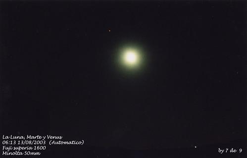 b037_luna
