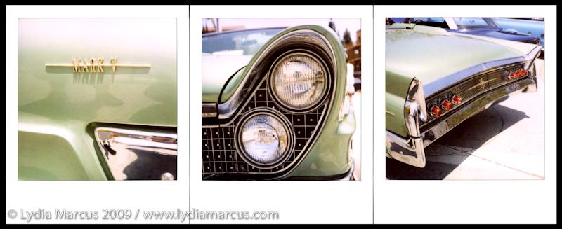 markv-triptych-cc-680-5-9-09