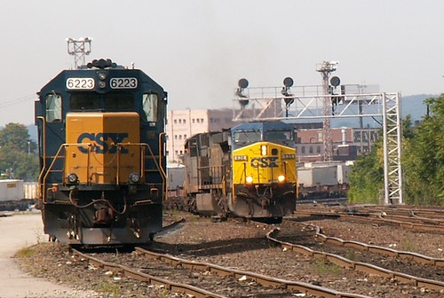2006-8-18 Worcester 31