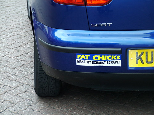 funny stickers. Funny Bumper Stickers