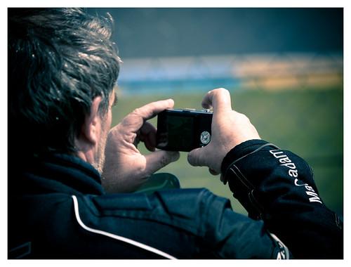 MotoGP Le Mans.....autrement! 3546523382_ecdd9279a3