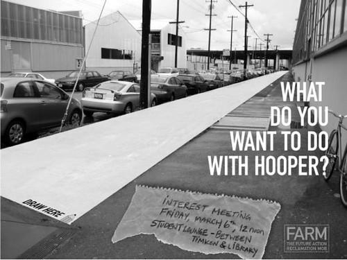 Hooper_st_poster