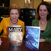 Mary & Carol Higgins Clark