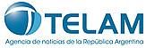 Empresarios de Argentina y Brasil negocian nuevos acuerdos