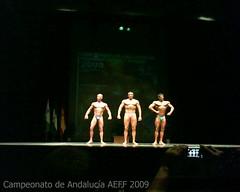 2009AndaluciaAEFF1