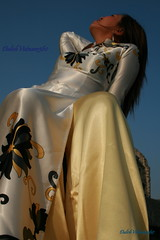 Aodai - Vietnamese national costume (DulichVietnam360) Tags: summer woman france girl beautiful beauty fashion canon wonderful french costume women asia dress femme country silk vietnam explore mostinteresting belle asie jolie t vi vincennes h aodai chateaudevincennes vitnam 2000views 5000views 3000views p 4000views 6000views 7000views 8000views 9000views odi php canon400d theunforgettablepictures phn dulichvietnam vietnamesenationalcostume quynr duyndng dulchvitnam bonjourvietnam dulichvietnam360 gicm tnc mostintesresting castleofvincennes
