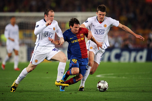 lionel messi pictures. Lionel Messi vs Rooney 2