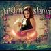 Kristen Stewart Photo 25