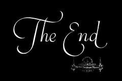 The Thin Man (1934) (twm1340) Tags: cinema film movie screenshot theend end title flick thinman cesarromero myrnaloy finis porterhall williampowell maureenosullivan