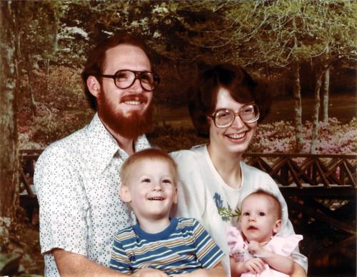 reid family-80