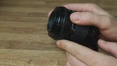 Manual Aperture on T1i (500D) (SerialCoder) Tags: field canon lens aperture dof trick hack depth d5 500d t1i