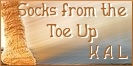 toe up blog button