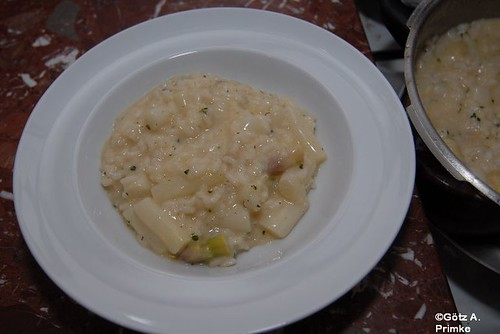 SpargelRisotto_01