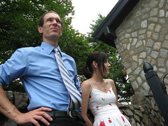 IMG_7875 (dusty_pen) Tags: street wedding virginia stacie greg south 9 marriage vine richmond maymont sneed grcd bethman