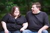 All Smiles (Wiltbank Photography) Tags: dave engagement lisa portatrait