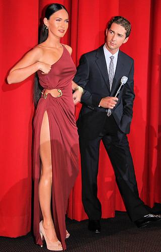 megan fox transformers 2 premiere berlin. IMG_3953 Megan Fox amp; Shia